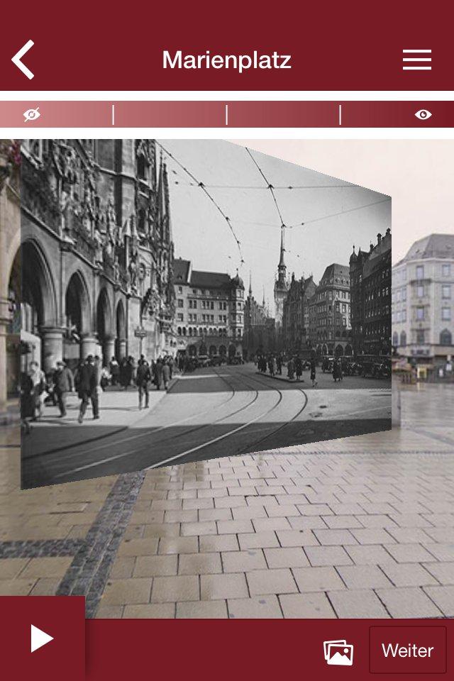 landauerwalk-pressebild-3-100