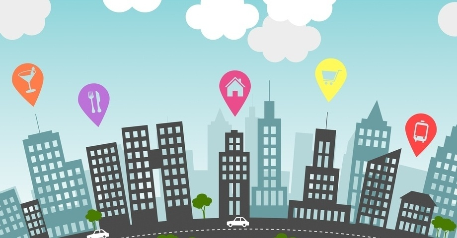 Why Use Geofencing