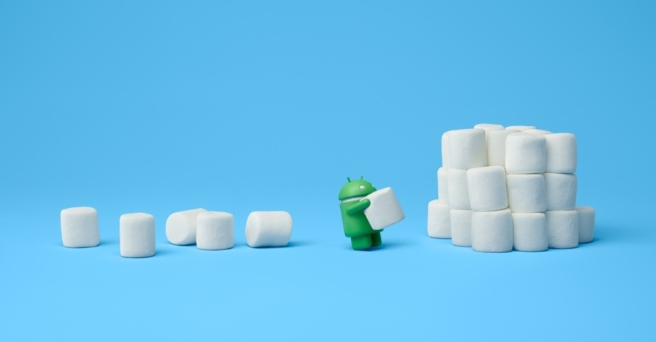 Dangerous Permissions On Android Marshmallow