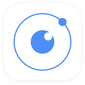 Ionic Support