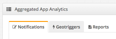 Improved Analytics Dashboard.png