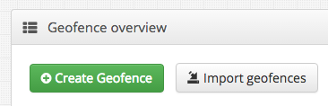 Bulk Upload Geofences.png