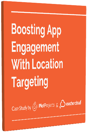 Boost_App_Engagement_with_Location_Targeting_Case_Study.png