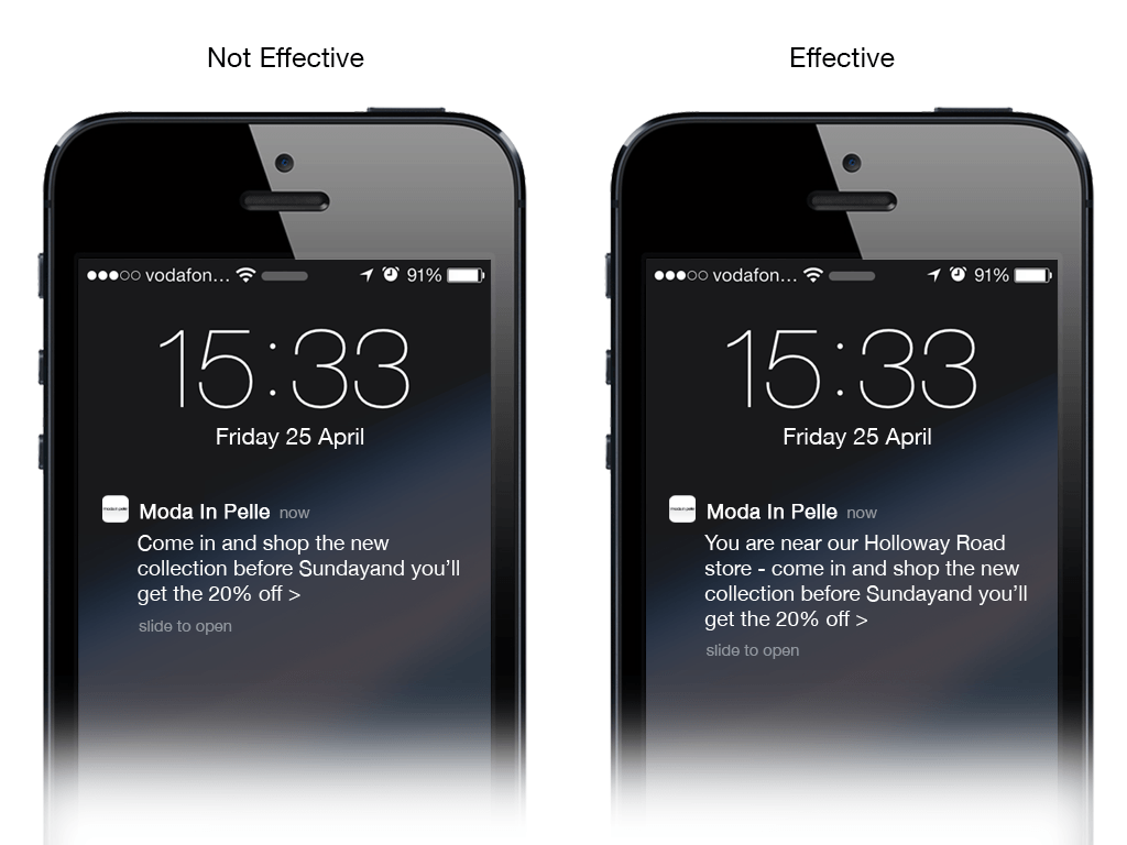Placeholders in Location Based Notification.png