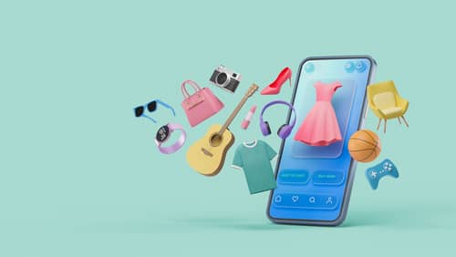 Cash saving mobile apps