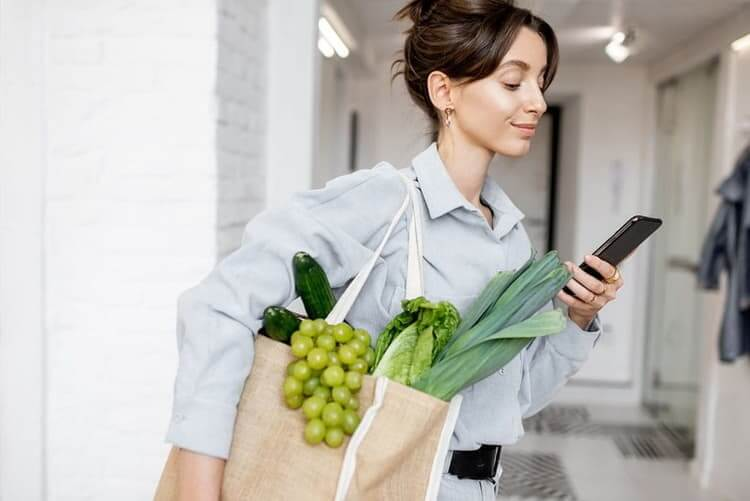 These are the best supermarket cashback apps to save money